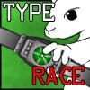 Type Race