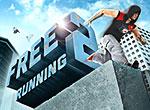 Play Free Running 2
